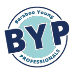 Baraboo Young Professionals